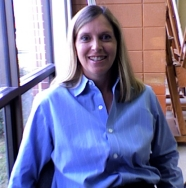 Suzanne Lindsey