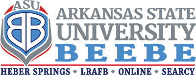 Arkansas State University Beebe