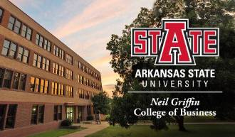 Neil Griffin College of Business