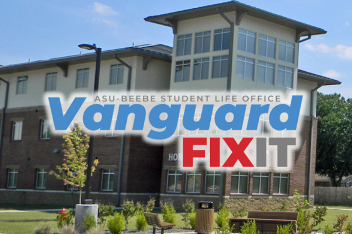 vanguardfixit button