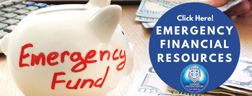 Emergency Financial Resource Guide Link Image